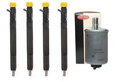 Injektor Einspritzdüse Kia Hyundai 2.9 CRDI 33800-4X500 EJBR02801D EJBR02301Z