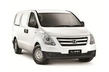 Gas Struts shocks fit Hyundai iLoad Van 2007 - 2018 New PAIR OEM Quality ML4653