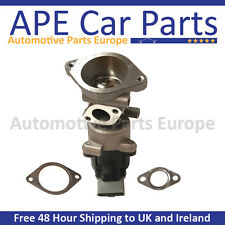 Land Rover Discovery Mk3 2.7 TD (2004-2009) Front Right EGR Valve LR018324