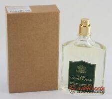 Creed Bois Du Portugal by Creed Tster Edp Spray 3.4oz/100ml Men New Tster Box