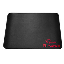 [G.SKILL] RIPJAWS MP780 Professional Gaming Mouse Pad, High-Density Smooth