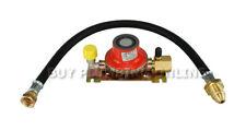 Clesse Single cylinder kit LPG (1821SCK)