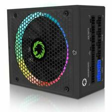 Game Max RGB-850 850W 80+Gold Fully Modular Power Supply Unit