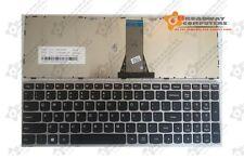 New Keyboard For LENOVO G50-70 G50-45 B50 G50 G50-70AT G50-30 Z50 Z501