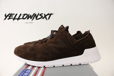 NEW BALANCE 1978 SZ 10 WINTER PEAKS PACK BROWN WHITE ML1978AB