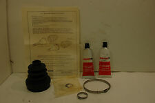 CV Joint Boot Kit, Ford TS-3