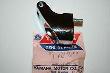 nos Yamaha snowmobile hood hinge part sl sm el gp gs pr 292 246 338 433 340