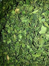 Moringa leaves moringa en planta 7 oz Or 200g