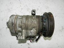 SUZUKI ALTO NISSAN PIXO 09-15 Aria Condizionata Pompa Compressore 10SA13447280-1950 REF1905
