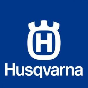 New Husqvarna OEM Part Chainbrake Handguard 530071348