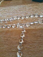 30 Vintage Crystals