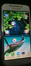 Samsung Galaxy Camera S4 Zoom LTE SM-C105 Android Usato