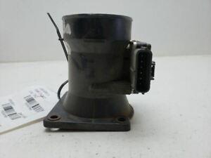 2001 2002 2003 Mazda B-2300 Mass Air Flow Meter Sensor OEM 1F2013210