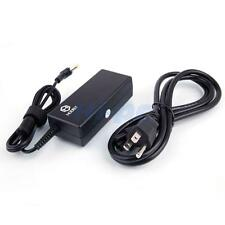 New Power Supply 65W AC Adapter for Asus K501 K50IJ K50AB K50IN Battery Charger