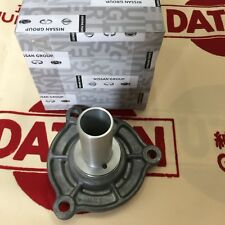 Datsun Sunny Gearbox Front Cover & Seal (For NISSAN  B210 B310 FS5W60A F4W60L)