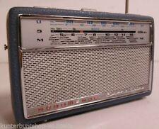 NordMende Sammler Transistorradios