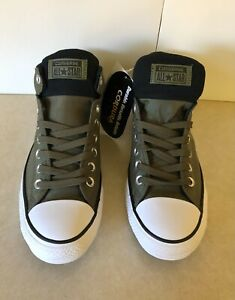 NWB Converse Unisex CTAS High Stree Athletic Fashion Sneakers