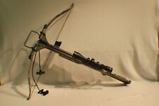 Excalibur Crossbow Archery Bows for sale | eBay