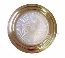 551TN  Xenon Dome Light Titanium Nitrite finish