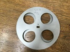 "16Mm Goldberg Bros. Inc. 12.25"" Split Reel"