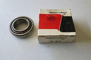 Perfect Circle Bearings A4 FOR Dodge, Eagle, Hyundai, Mitsubishi, Plymouth 83-95