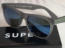 42a2c41d9ebd RetroSuperFuture Classic Ilori Exclusive Frame Sunglasses SUPER GVS NIB