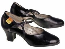 61249e1063b US Size 6 Vintage Shoes for Women for sale