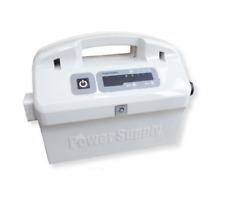 Maytronics 9995678-US-ASSY 180W 100-250VAC 50/60Hz Dolphin Power Supply w/ Timer