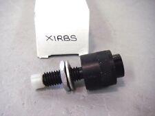 AWG XIRBS Mini Thru Panel Push Button Operator Manual Reset Actuator 40957504001