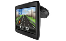 TomTom Start 25 Europe Automotive GPS Receiver
