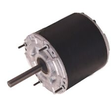 """GE Replacement Century 5"""" Dia Multi-Fit Motor Psc 5KCP29HCA055 By Century"""