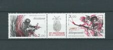 FRANCE - 1984 YT T2313A - TIMBRES NEUFS** LUXE