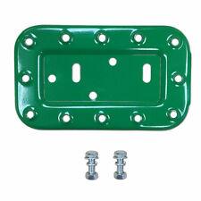 Step Plate fits A5233R F3195R J D 520 530 620 630 70 720 730 2020 2030 2440 2640