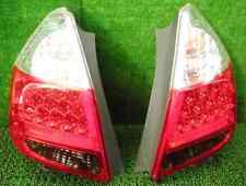 JDM HONDA FIT LED TAIL LAMP GD KOUKI GENUINE
