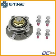 BMW 528i 540i 525i 530i 1997 1998 1999 - 2003 Optimal Wheel Hub with Bearing