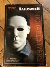 Sideshow Halloween Michael Myers   AF SSC 115