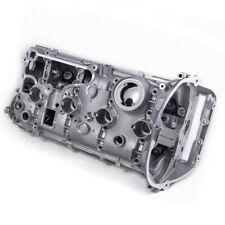 EA888 Engine Cylinder Head For VW Golf Passat AUDI A4 A6 Q5 TT