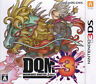 [FROM JAPAN][3DS] Dragon Quest Monsters: Joker 3 [Japanese]
