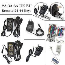 12V LED Home Lighting Remote Controls