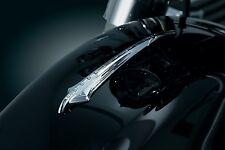 """Harley Davidso Touring Model Softails ,Fender ACC/ K7332""""""""Winddancer Jupp"""