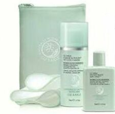 Liz Earle Gift Set Cleanse/Polish & Tonic Set ( 50ml)