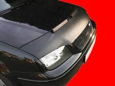 DEBADGED VW Bora Jetta Mk4 99-05 CUSTOM CAR HOOD BRA NOSE FRONT END MASK