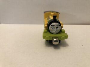 Take-along N Play Thomas the Tank Engine & Friends Train Victor Great Splash