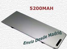 "Bateria Para para Apple MacBook 13"" A1278 (only 2008 ano version) MB466  A1280,"