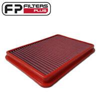FB777/01 BMC High Performance Air Filter - A1522, WA1178, 1780130040, 1780150040