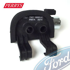 Ford Heater Coolant Control Valve HCV Replacement Part GENUINE OE