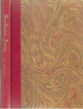 Foundation Stones. by Adrian Van Sinderen. N.Y. 1952. Ltd. Ed. of only 700.