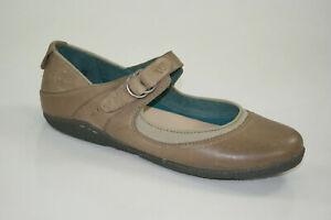 Timberland Bayden Mary Jane Ballerinas Women Low Shoes 24645