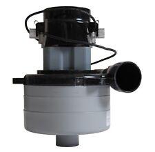 Motor Saugturbine Saugmotor für Kenter Kenbo 58 B