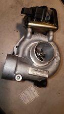 Turbolader Mercedes-Benz E400 G400 ML400 S400 CDI A6280960499 A6280960299 Links